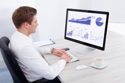 Søgeordsanalyse er essentiel for god SEO