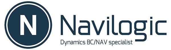 Navilogic - Dynamics BC / NAV Specialist